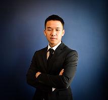 Agent Final 2.JPG