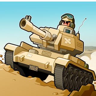 ArmyGame_CardLayout2_0005_TANK.png