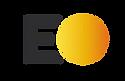 EO Logo - Original - SMALL.png