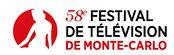 Monaco_Logo.jpeg