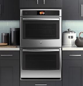 wall ovens.jpg