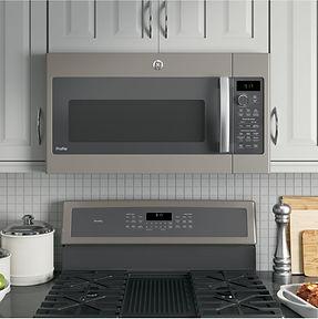 microwaves.jpg