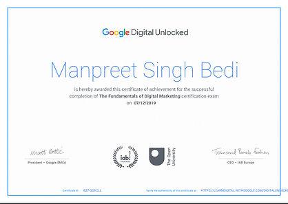 google-certificate.jpg