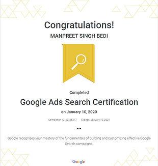 google-ad-search.jpg