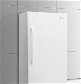 freezers.jpg