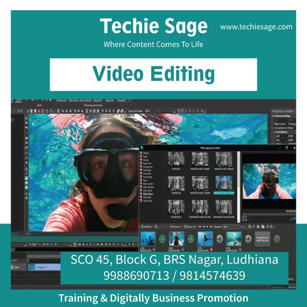 corousel_videoediting.jpg
