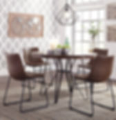 dining-room-furniture.jpg