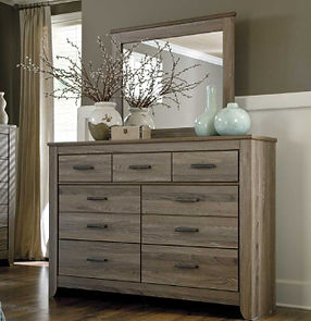 armoires-dressers-cabinets.jpg