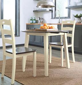 dining-room-groupsets.jpg