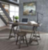 home-office-furniture.jpg