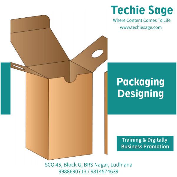 corousel_packagingdesign.jpg
