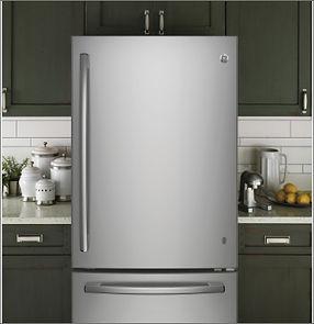bottom-freezer.jpg