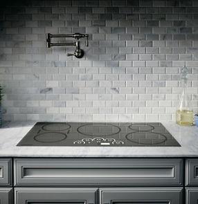 cooktops.jpg
