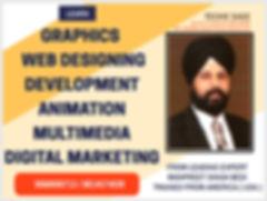 techiesage_graphics1.jpg