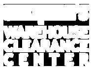 Final logo_white.png