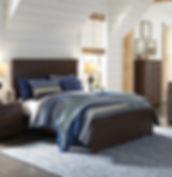 bedroom-furniture.jpg