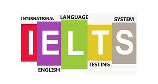 ielts-testing.png