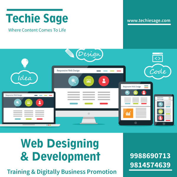 corousel_webdesigning.jpg