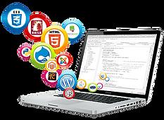 14-2-web-design-png.png