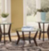 living-room-groups.jpg