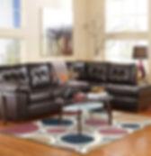 living-room-furniture.jpg
