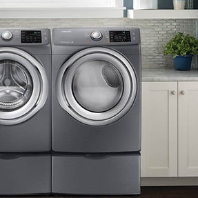 electric dryer.jpg