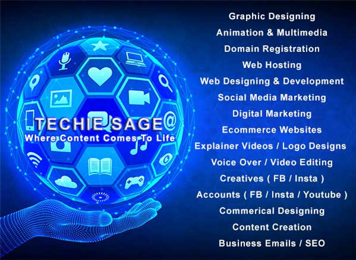 techiesage_services_web.jpg