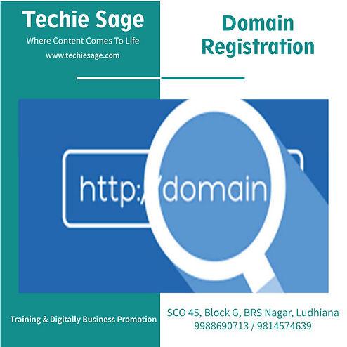 corousel_domainregistration.jpg