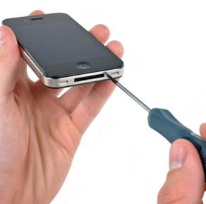 Кто ремонтирует телефоны Клинцы