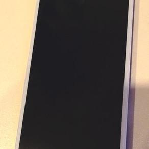 Новое поступление качественных запчастей для iPhone Клинцы