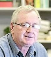 Meet the Climate Hub Advisory Panel: Mike Porter