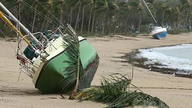 Cyclone Debbie.png