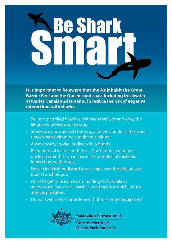 Shark_poster.jpg