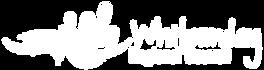 WRC_H_Logo_White.png