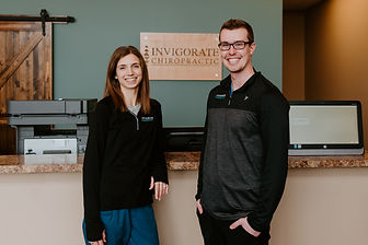 lakeville-local-chiropractic-chiropractor-family-health-pain-back-neck
