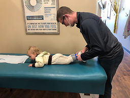 children-kids-physician-lakeville-priorlake-burnsville-savage-applevalley-eagan-chiro