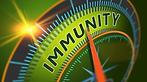 immunity.png