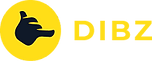 dibz_horizontal_logo 2.png