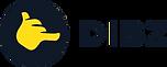 dibz_horizontal_logo 1.png