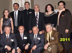 Comitato 2011