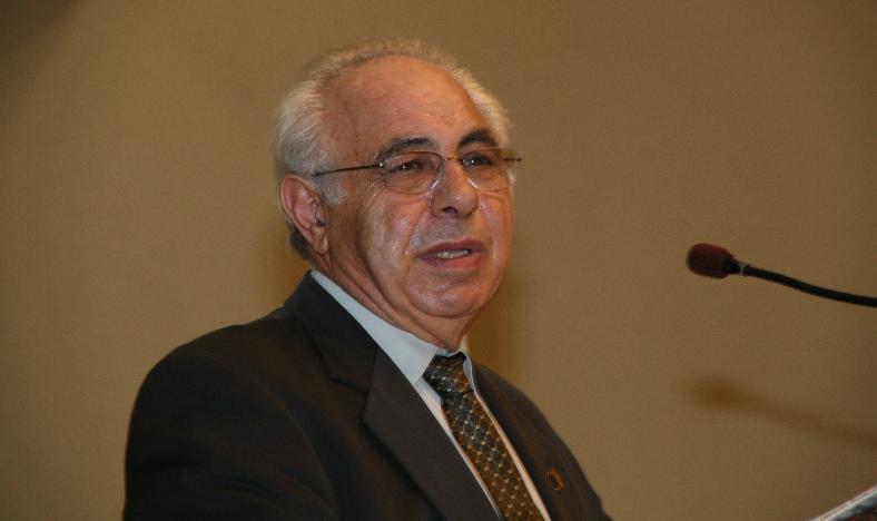 Angelo Compierchio