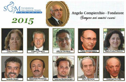Comitato 2015 to 2016