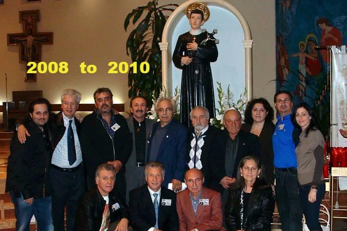 comitato_2008_2010