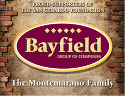 Bayfield Group of Companies