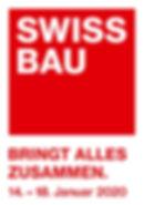 Swissbau-Claim-unten-JPG-DE.jpg