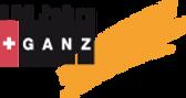 GANZ Baukeramik
