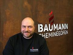 Thomas Zwahlen