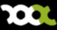 cooc_Logo_RGB_neg.png