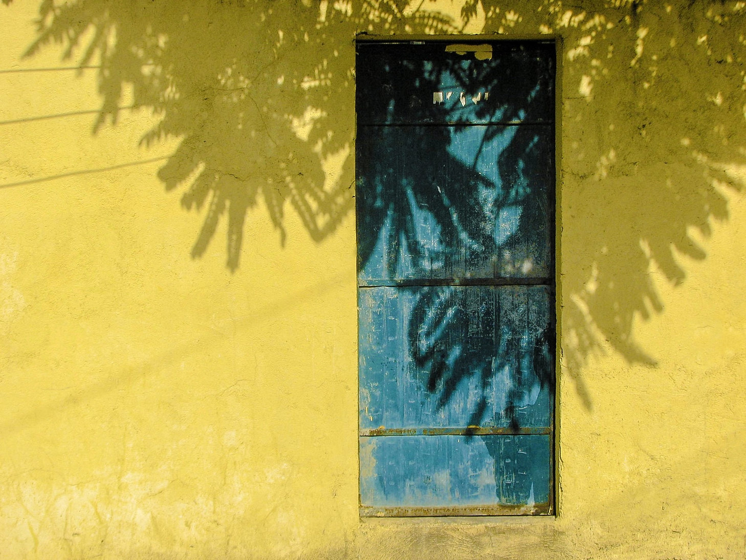 door-220048.jpg