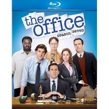 """Diversity in """"The Office"""""""
